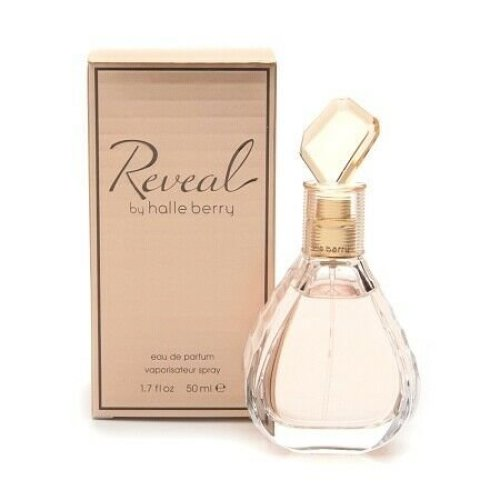 Eau de Parfum Spray 50ml on OnBuy