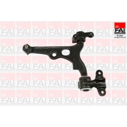 Front Left FAI Wishbone Suspension Control Arm SS7801 for Peugeot Expert 2.0 Litre Diesel (07/06-05/07)