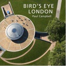 Bird's Eye London