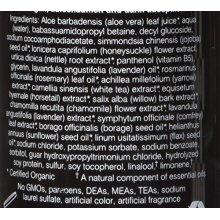 John Master Organics Shampoo For Normal Hair Lavender Rosemary 8 Fluid Ounce