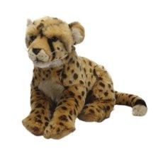 Living Nature Cheetah Large