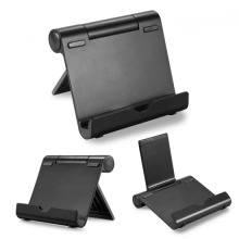 Aluminium Multi Angle Portable Stand For All Tablets