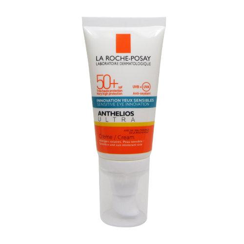 La Roche Posay Anthelios Ultra SPF50+ Melt-In Cream - 50ml