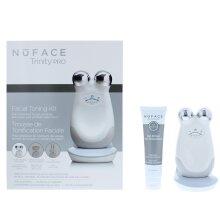 Nuface Facial Toning Kit Trinity Pro