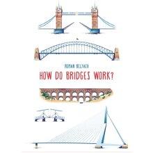How Do Bridges Work by Belyaev & Roman - Used