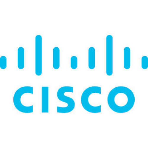 Cisco Touch 10 Video Conference Equipment CS-TOUCH10=