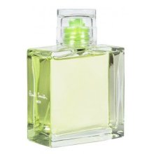 Paul Smith Men Aftershave Spray - 100ml