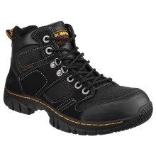Dr Martens Benham Unisex Safety Boots