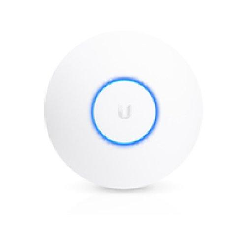Ubiquiti Networks UAP-AC-HD Unifi AP. AC. High Density UAP-AC-HD