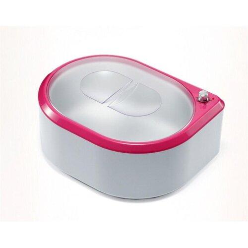 Paraffin Wax Heater Hand SPA Wax Therapy Machine -Paraffin Bath for Face, Hand, Foot & Hair
