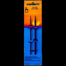pony Cable Stitch needle 2-5mm