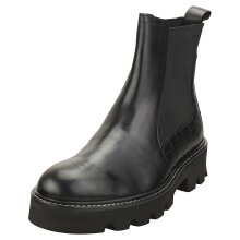Ted Baker Stompi Womens Chelsea Boots in Black