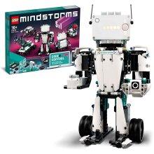 LEGO 51515 Mindstorms Robot Inventor Robotics Kit