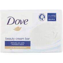 Dove Bar Original Soap 2 x 100g