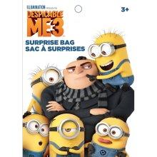 Despicable Me 3 Surprise Bag Party Favor