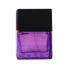 Superdry Neon Purple Eau de Toilette Spray 40ml