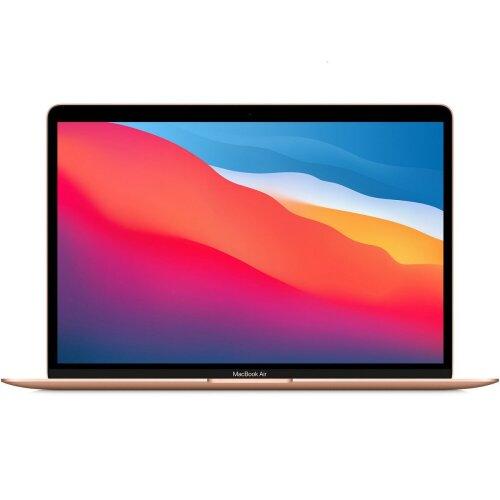 Apple 13-inch MacBook Air 2020 M1 8GB Ram 256GB SSD - Gold