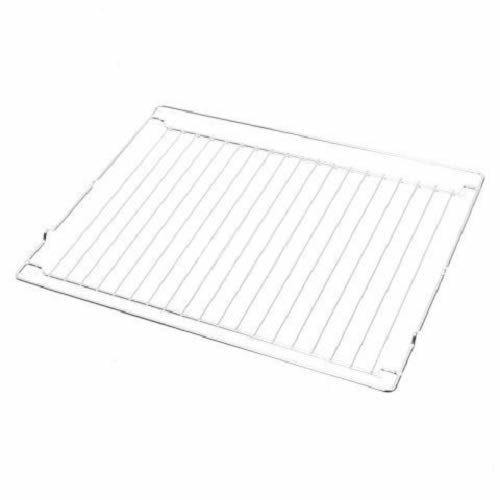 Genuine Samsung DG75-01061A / DG7501061A Electric Oven Wire Rack