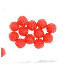 MINI RED BERRIES - 22Lbs