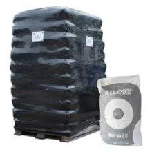 bio bizz all mix 50 ltr bag