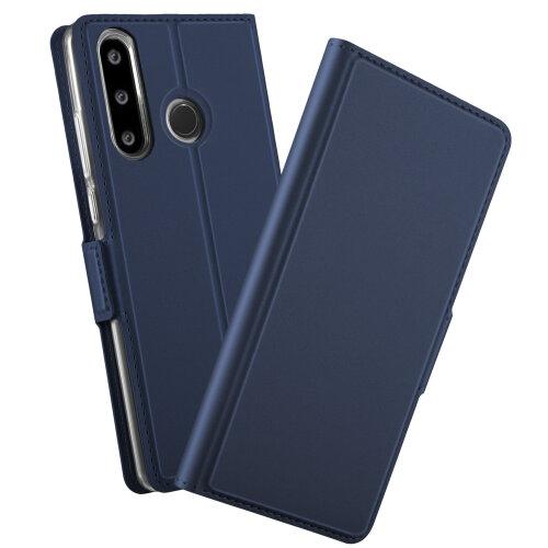 Anti-drop Case for Huawei P30 Lite jinhaoyi-2