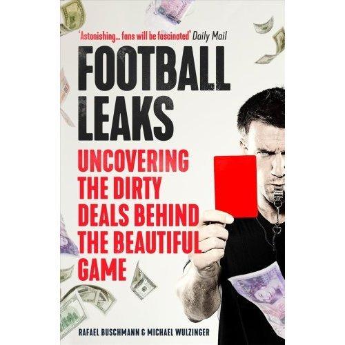 Football Leaks