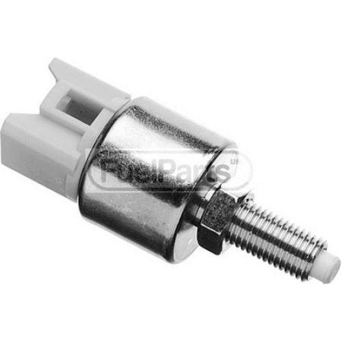 Brake Light Switch for Mitsubishi Lancer 1.6 Litre Petrol (12/99-12/01)