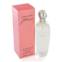 Pleasures - Eau de Parfum - 100ml