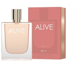 Hugo Boss Alive Eau de Parfum 80ml