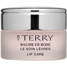 Balms by By Terry Baume de Rose SPF15 10g