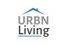 URBN Living