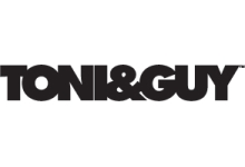 Toni & Guy Hair Spray