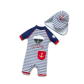 Baby Boys' Swimwear