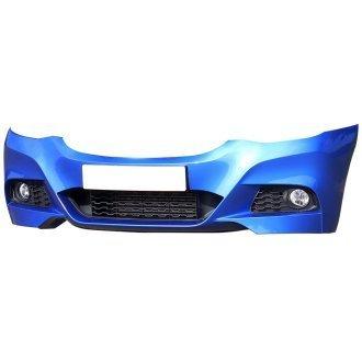 Car Exterior Parts & Car Body Parts