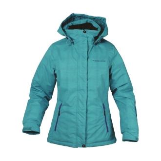 Women's Activewear Coats & Jackets