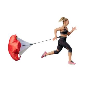 Gymnastics Parachutes