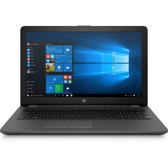 Refurbished Laptops & Reconditioned Laptops