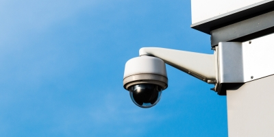 How To Create The Ultimate Outdoor Security System