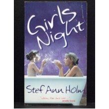 Girls Night - Used