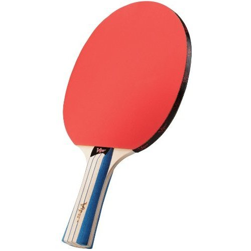 Viper Table Tennis Max Momentum Racket Paddle