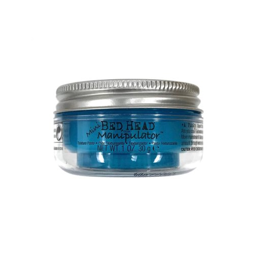 Bed Head Manipulator Texture Paste Mini 30g