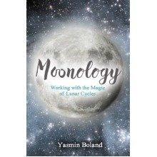 Moonology - Used