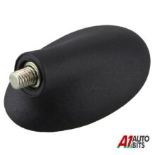 Antenna Aerial Mass Base Fit For Ford Transit Mk7 2006 Onwards