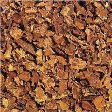 ProRep Bark Chips 10L