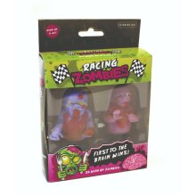 Gift Republic Racing Zombies Fun Wind-Up Toys
