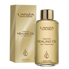L'Anza Keratin Healing Oil 50ml