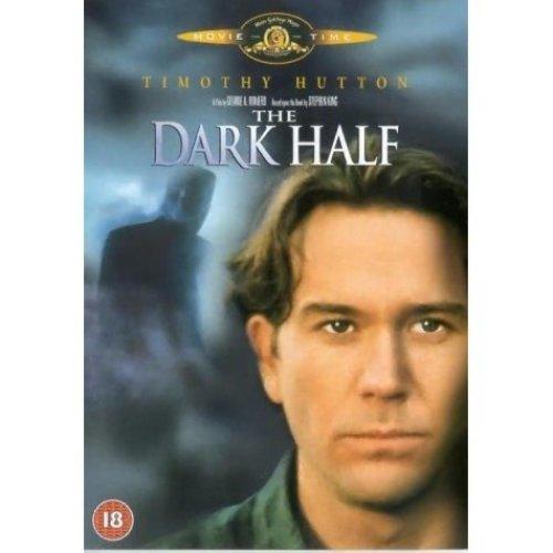 Stephen King - The Dark Half DVD [2001]