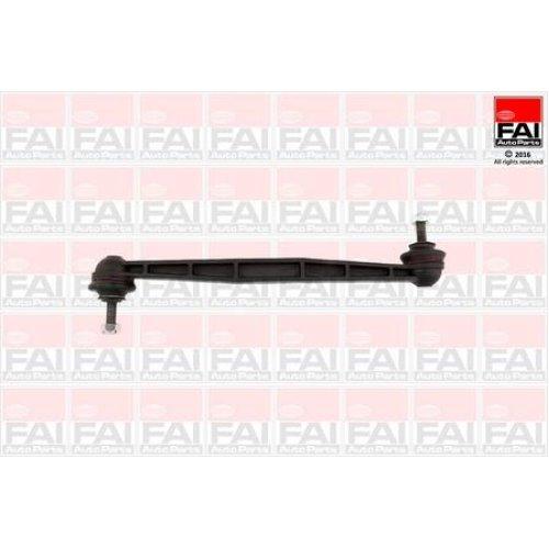 Front Stabiliser Link for Peugeot 306 1.6 Litre Petrol (04/93-10/00)