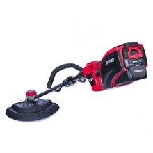 Energizer® EZ40BEN 40v Cordless Brushcutter (Tool Only)