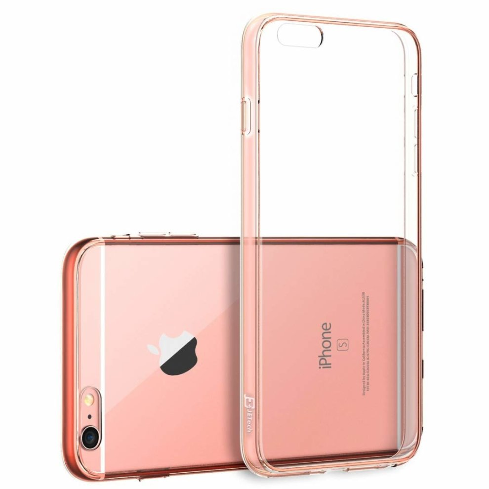 apple cover iphone 6s